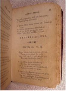 doctrine and covenants original 1835 edition pdf
